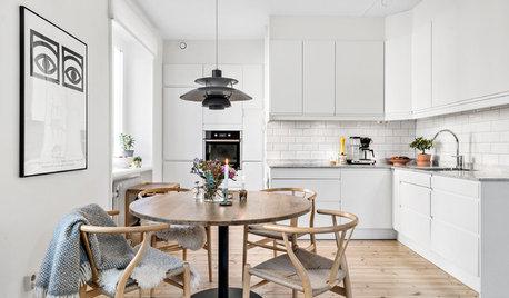 北欧・デンマークの家具から考える「名作デザイン」とは?