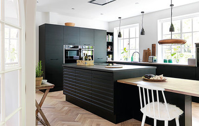 Da Pro a Pro nel Mondo. Danimarca, l'Isola è il Futuro in Cucina