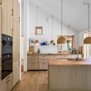 Sommerhus på Bornholm