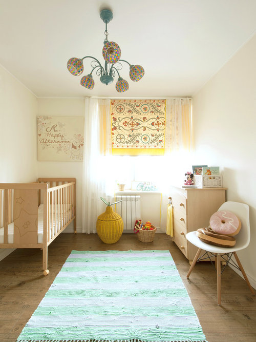 Chambre de b b fille scandinave photos et id es d co de - Chambre bebe design scandinave ...