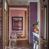 49 Gorgeous Passageways From Across the World
