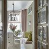 Houzz тур: Квартира для романтиков в доме П-44Т