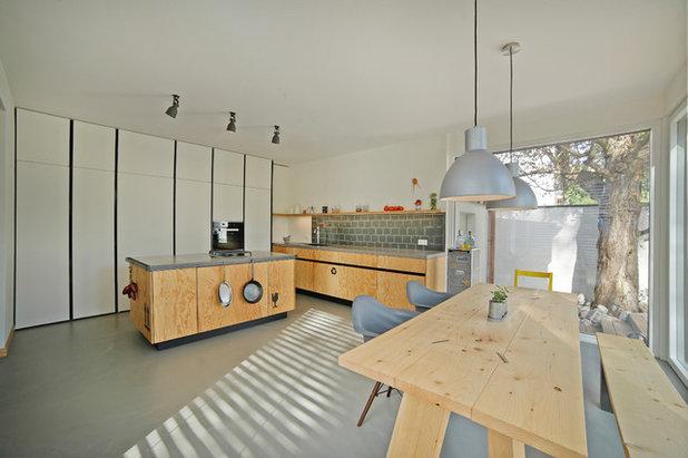 seekiefer der neue trend im m belbau nat rlich g nstig gut. Black Bedroom Furniture Sets. Home Design Ideas
