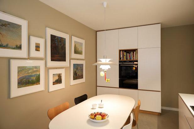 Küche by millimeta