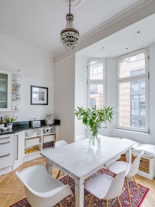 chestha | skandinavisch wohnzimmer idee