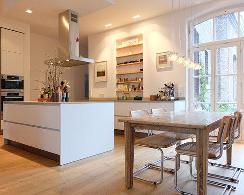 Stunning Bauhaus Spüle Küche Images - Ideas & Design ...