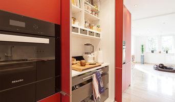 Küchenstudio Saarbrücken die besten küchenplaner küchenstudios in saarbrücken