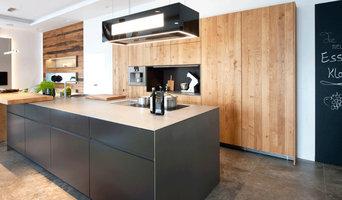 Innenarchitekt Quakenbrück die besten küchenplaner küchenstudios in quakenbrück