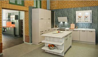 les 15 meilleurs cuisinistes et concepteurs de cuisine sur sch nebeck saxe anhalt allemagne. Black Bedroom Furniture Sets. Home Design Ideas