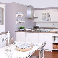 Küchen Pommerenke - 22045, DE Hamburg