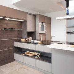 Die Küchenplaner die küchenplaner habicht sporer hirschaid gmbh hirschaid de 96114
