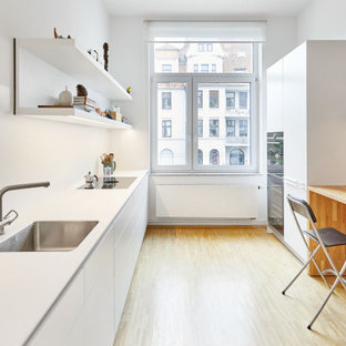 Moderne Küche in Hannover