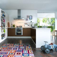 Discount Küchen - Herford, DE 32051   {Discount küchen 26}