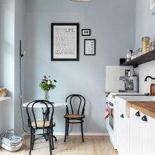 Ideen für Küche