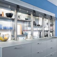 Küchen Leicht leicht küchen ag waldstetten de 73550
