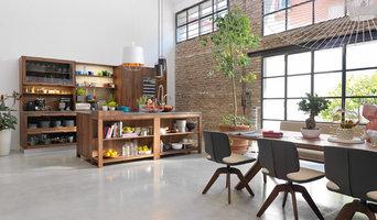 Küchenstudio Hameln die besten küchenplaner küchenstudios in hameln