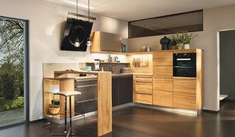 Möbel Böhm Hemmingen die besten küchenplaner küchenstudios in hannover