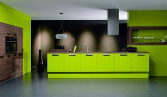 die besten 15 k chenhersteller k chenplaner k chenstudios in hanau hessen houzz. Black Bedroom Furniture Sets. Home Design Ideas
