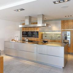 Küchen Thelen anton thelen gmbh nettetal de 41334 kitchen designers
