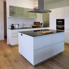 bulthaup bremen k che feuer gmbh bremen de 28211. Black Bedroom Furniture Sets. Home Design Ideas