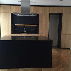 Küchenfront24 kuechenfront24 ottobrunn de 85521