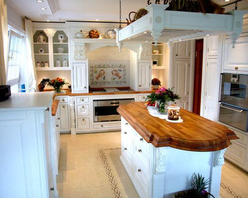 Landhausküchen englische landhausküchen