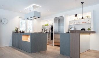 Best 15 Kitchen Bathroom Renovators In Munich Bavaria Germany