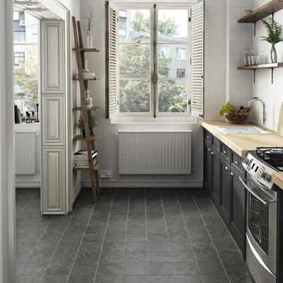 Scandinavian Kitchen by Topgres GmbH & Co. KG
