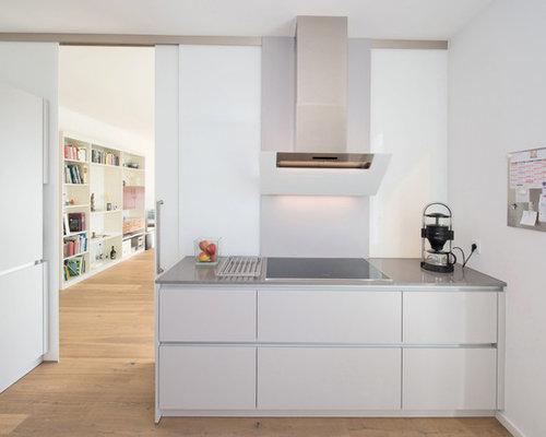 k chen ideen bilder houzz. Black Bedroom Furniture Sets. Home Design Ideas