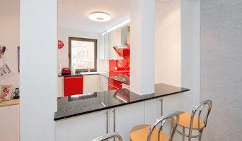 Küchen Direkt24 die besten küchenplaner küchenstudios in stuttgart