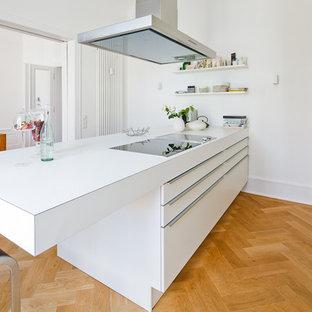 Farima Deventer Interior-Design
