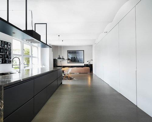 Moderne Küche - Ideen & Bilder