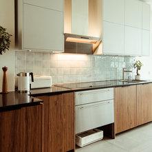 k chen ein ideenbuch von mari bella. Black Bedroom Furniture Sets. Home Design Ideas