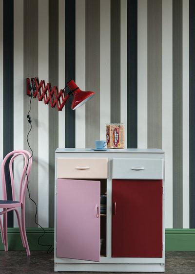 holzm bel lackieren mit diesen 19 bunten ideen wird aus alt ganz neu. Black Bedroom Furniture Sets. Home Design Ideas