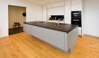Küchen Direkt24 die besten küchenplaner küchenstudios in leinfelden echterdingen