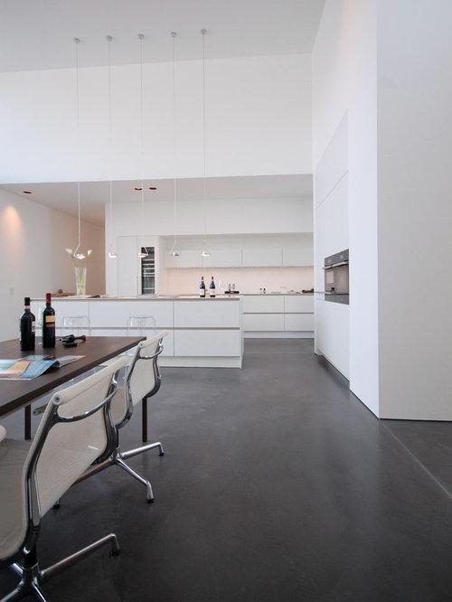 Tolle Pantry Küche Mit Insel Bilder - Kicthen Dekorideen - nuier.com