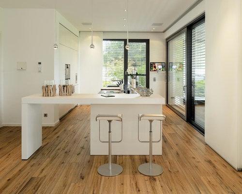 Moderne Küchen Bilder moderne küchen ideen design bilder houzz