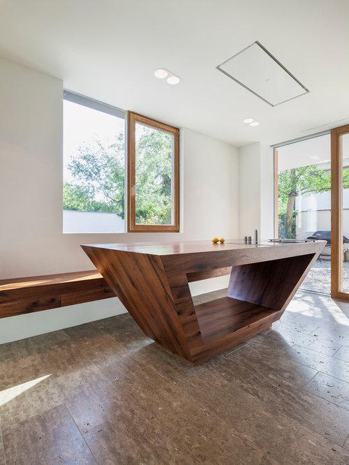 Moderne Küchen Ideen, Design & Bilder   Houzz