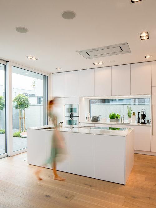 Houzz 50 Best Moderne Küchen Ideen Design Und Bilder Houzz