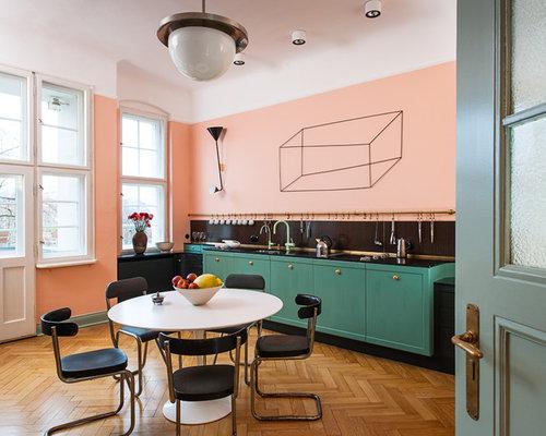 Küchenrückwand Ideen küchenrückwand ideen bilder houzz