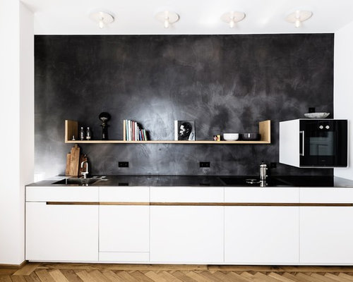 Modern Kitchen Remodel 25 all-time favorite modern kitchen ideas & remodeling photos | houzz