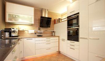 Die besten 15 Küchenhersteller, Küchenplaner & Küchenstudios in ...