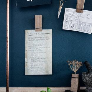 Holzklammern-Set PINCH von Moebe als Organisationshelfer