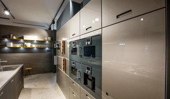 Die 15 Besten Kuchenhersteller Kuchenplaner Kuchenstudios In Bonn