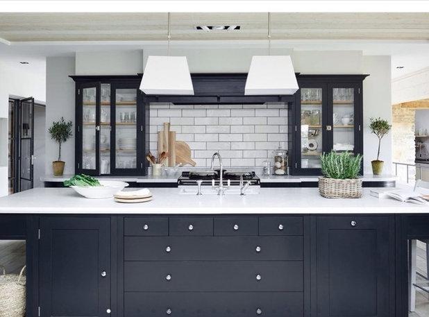 wohntrends 2016 k chentrends und badtrends im doppelpack. Black Bedroom Furniture Sets. Home Design Ideas