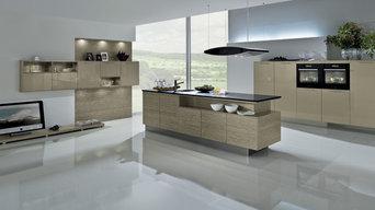 Impressionen unserer Küchen