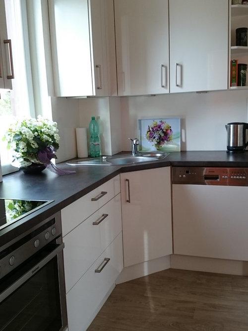 43 Erstaunliche Moderne Küche Design Ideen Von Nobilia .