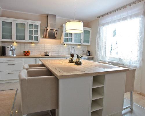 Interior Design Küchen | {Designküchen 58}
