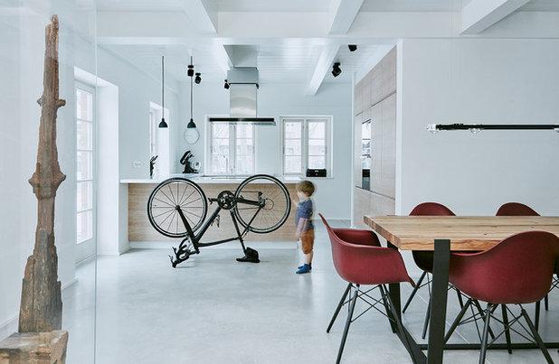 houzzbesuch ein cooles friesenhaus auf f hr. Black Bedroom Furniture Sets. Home Design Ideas