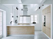 11 ideen wie sie die schubladen von ihrem k chenschrank. Black Bedroom Furniture Sets. Home Design Ideas